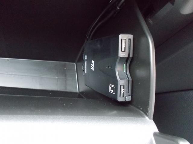 2.0 20S ドライブレコーダー AppleCarplay AndroidAuto(11枚目)