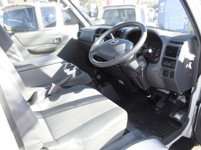 DX 4WD 4D タイミングチェーン ナビ TV ETC(8枚目)