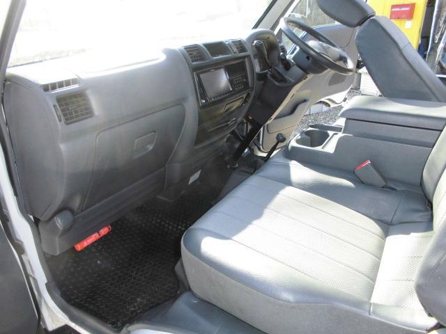 DX 4WD 4D タイミングチェーン ナビ TV ETC(9枚目)