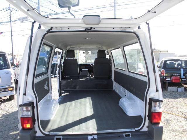 DX 4WD 4D タイミングチェーン ナビ TV ETC(12枚目)