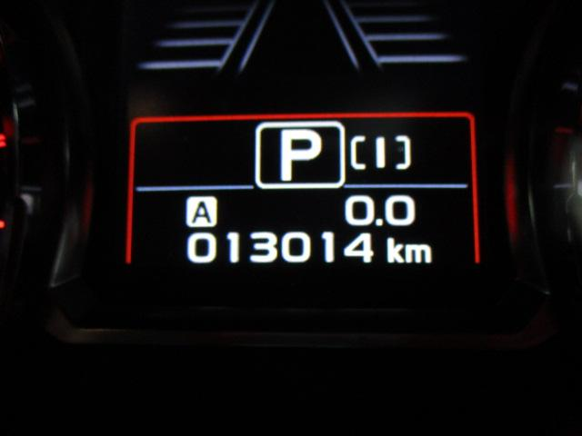スバル WRX S4 2.0GTアイサイト SDナビ フルセグTV ブルーレイ