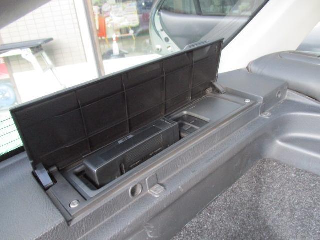 自社系列鈑金工場がありますのでもしもの時も安心です、納車前お車の気になる小傷もご相談ください。
