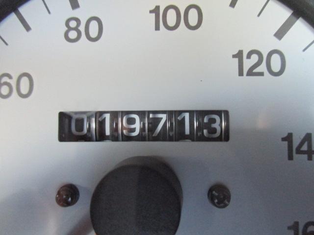 「スズキ」「カルタスワゴン」「ステーションワゴン」「埼玉県」の中古車10
