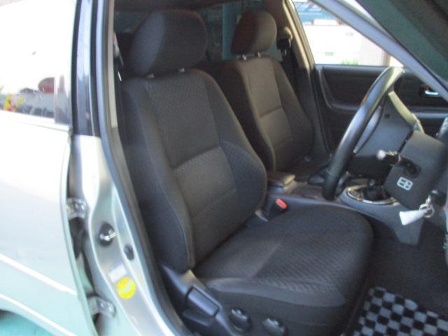 RS200 Zエディション ワンオーナー 6MT(10枚目)