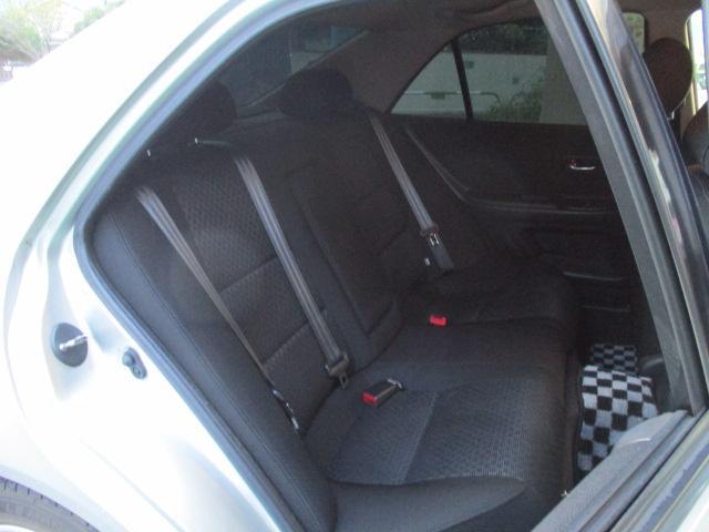 RS200 Zエディション ワンオーナー 6MT(16枚目)