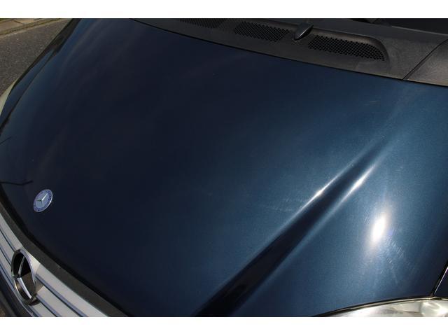 A170 エレガンス HDDナビ フルセグ ドラレコ ETC(17枚目)