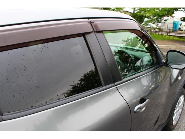 「日産」「ジューク」「SUV・クロカン」「埼玉県」の中古車30