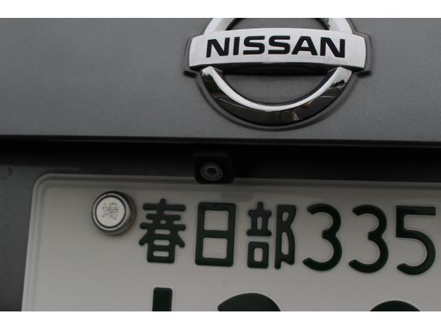 「日産」「ジューク」「SUV・クロカン」「埼玉県」の中古車43