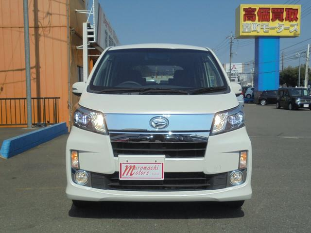 軽自動車から輸入車、大型トラックまでお任せ下さい。常時在庫60台以上!納車整備は国家資格整備所持者による点検整備。購入後はJU(日本中古車販売組合)及びTAX加盟店ですので安心して頂けます。