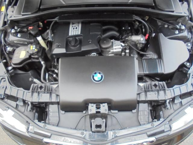 タイミングチェーン式エンジンです★購入後のメンテナンスは国交省認証自社工場で点検整備、車検は当社にお任せください♪