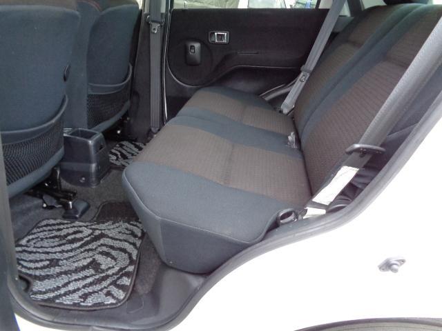 カスタム メモリアルエディション 4WD ETC ターボ ポータブルナビ アルミホイール ローダウン ワンセグTV キーレス CD 運転席エアバッグ 助手席エアバッグ(12枚目)