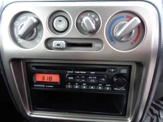 カスタム メモリアルエディション 4WD ETC ターボ ポータブルナビ アルミホイール ローダウン ワンセグTV キーレス CD 運転席エアバッグ 助手席エアバッグ(17枚目)