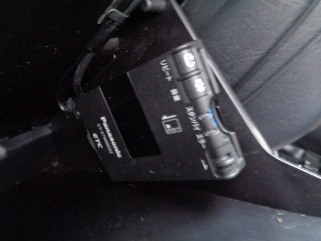 カスタム メモリアルエディション 4WD ETC ターボ ポータブルナビ アルミホイール ローダウン ワンセグTV キーレス CD 運転席エアバッグ 助手席エアバッグ(20枚目)