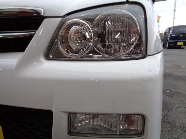 カスタム メモリアルエディション 4WD ETC ターボ ポータブルナビ アルミホイール ローダウン ワンセグTV キーレス CD 運転席エアバッグ 助手席エアバッグ(22枚目)