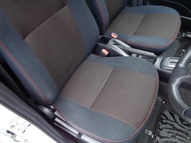 カスタム メモリアルエディション 4WD ETC ターボ ポータブルナビ アルミホイール ローダウン ワンセグTV キーレス CD 運転席エアバッグ 助手席エアバッグ(27枚目)