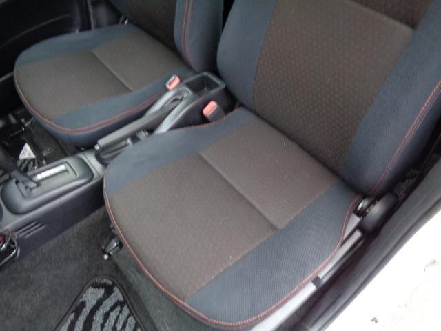カスタム メモリアルエディション 4WD ETC ターボ ポータブルナビ アルミホイール ローダウン ワンセグTV キーレス CD 運転席エアバッグ 助手席エアバッグ(28枚目)