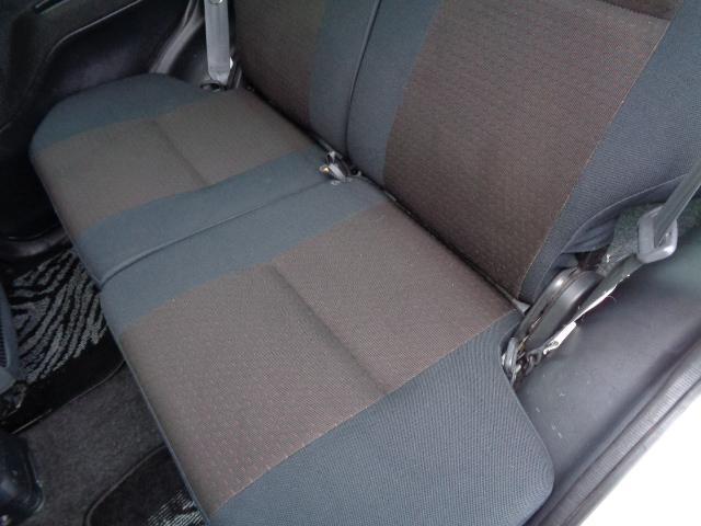 カスタム メモリアルエディション 4WD ETC ターボ ポータブルナビ アルミホイール ローダウン ワンセグTV キーレス CD 運転席エアバッグ 助手席エアバッグ(29枚目)