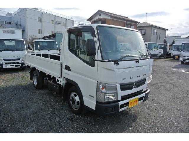 「その他」「キャンター」「トラック」「埼玉県」の中古車3