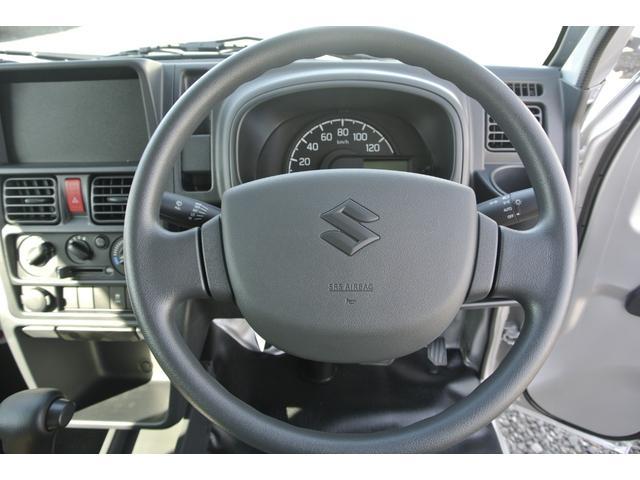 X 2WD AT(11枚目)