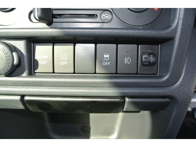 X 2WD AT(12枚目)