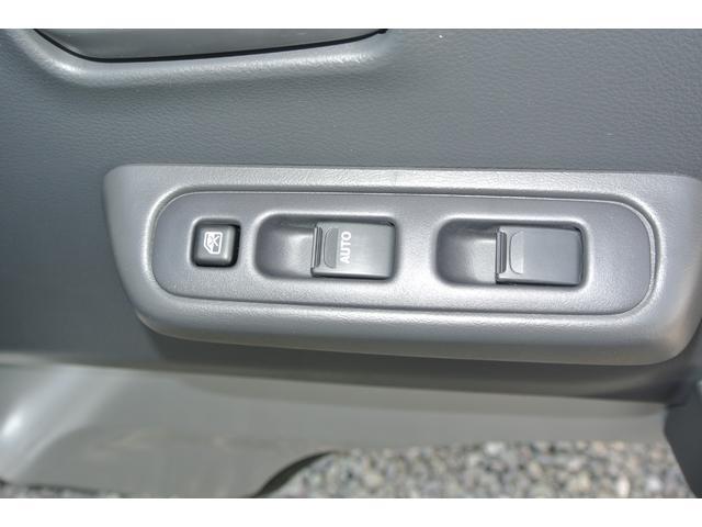 X 2WD AT(19枚目)