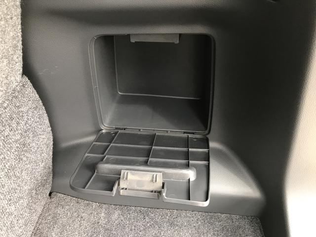 「スズキ」「ワゴンR」「コンパクトカー」「埼玉県」の中古車39