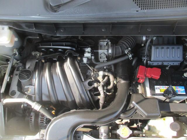 日産 NV200バネットバン DX 5ドア オ-トマ 600Kg積載
