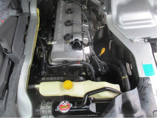 日産 キャラバン SロングGX オートマ Wエアコン 1150Kg積載