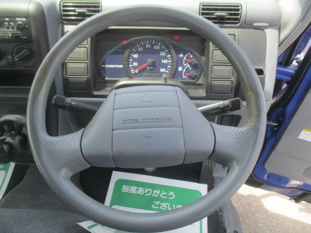 ☆運転席・メ-タ-廻りです☆D席エアバック付きです☆
