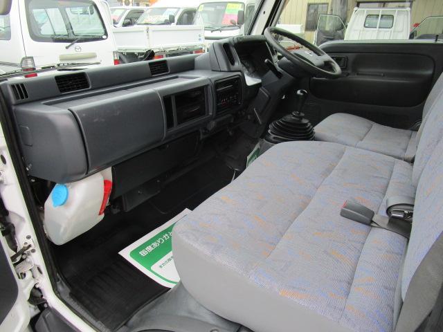 「日産」「アトラストラック」「トラック」「埼玉県」の中古車14