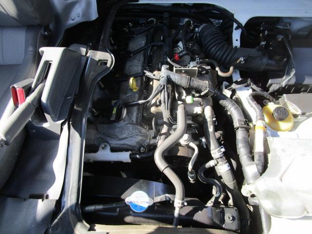 DX オートマ 低床 750Kg積載(20枚目)