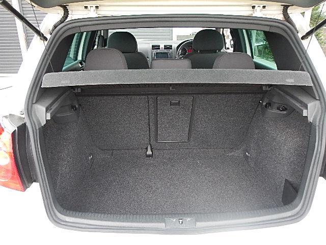 フォルクスワーゲン VW ゴルフ GTIターボ HDDナビ 1オーナー 正規ディーラー車