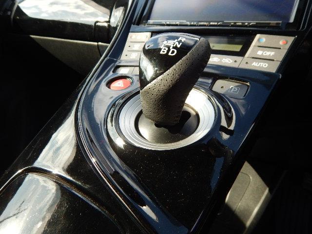 トヨタ プリウス S フルセグSDナビ Voiceフルエアロ ワンオーナー車