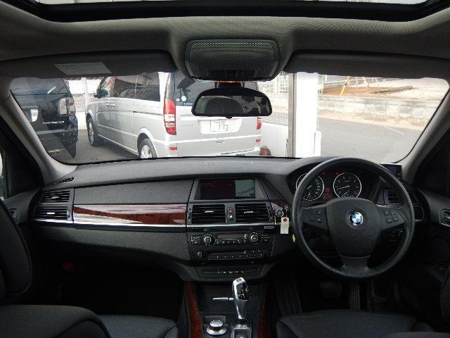 xDrive 48i 正規D車 REMUSマフラー 22AW(9枚目)