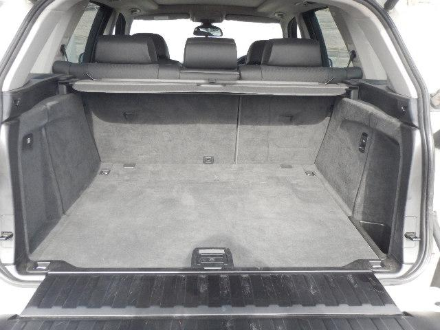 xDrive 48i 正規D車 REMUSマフラー 22AW(12枚目)