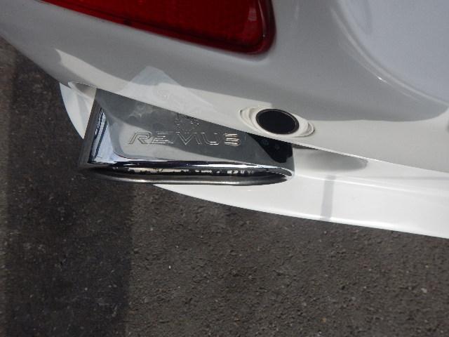 xDrive 48i 正規D車 REMUSマフラー 22AW(17枚目)