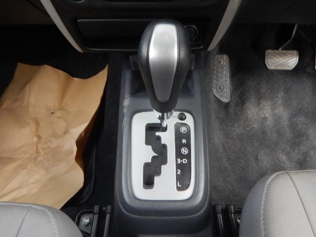 スズキ ジムニー ランドベンチャー 新品ワンセグナビ 16AW 7型特別仕様車