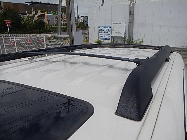 フォード フォード エクスプローラー XLT サンルーフ MOZZER17AW 正規ディーラー車