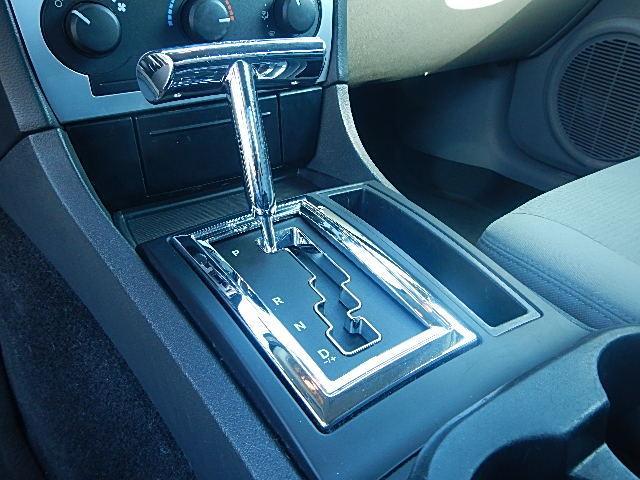 ダッジ ダッジ チャージャー SXT CARFAX確認済 車高調 5インチ新品地デジナビ
