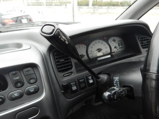 アクティブフィールドエディション ワンオーナー 特別仕様車(15枚目)