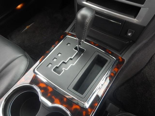 3.5 社外22AW HDDナビ地デジ 正規ディーラー車(16枚目)