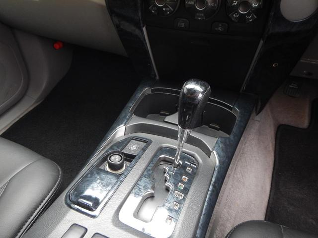 SSR-XVセレクション シートカバー リフトアップ 後期型(15枚目)