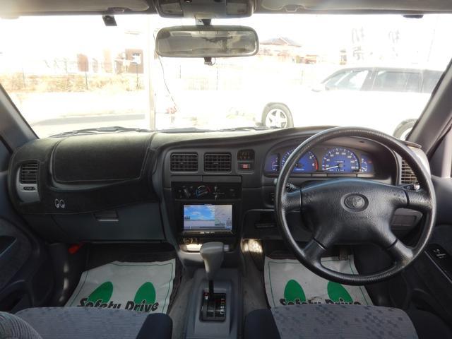 「トヨタ」「ハイラックススポーツピック」「SUV・クロカン」「埼玉県」の中古車12