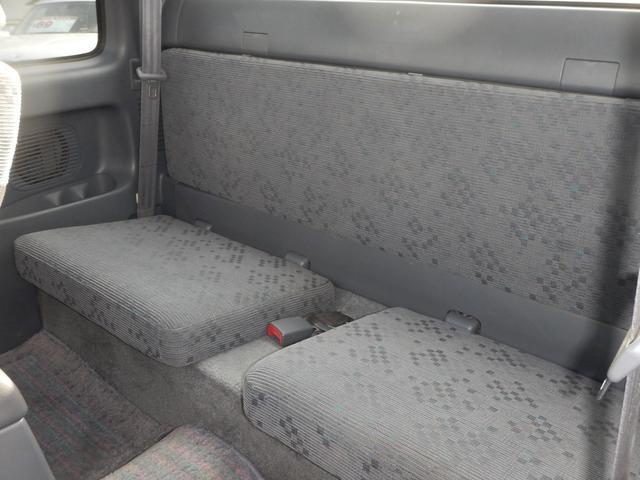 「トヨタ」「ハイラックススポーツピック」「SUV・クロカン」「埼玉県」の中古車14