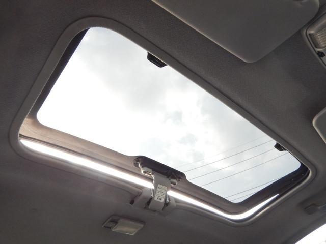 「トヨタ」「ハイラックススポーツピック」「SUV・クロカン」「埼玉県」の中古車17