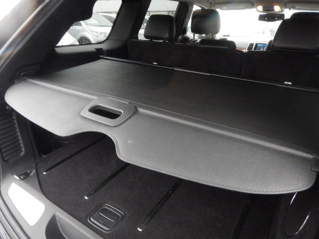 リミテッド 4WD 黒レザーパワーシート 正規ディーラー車(11枚目)