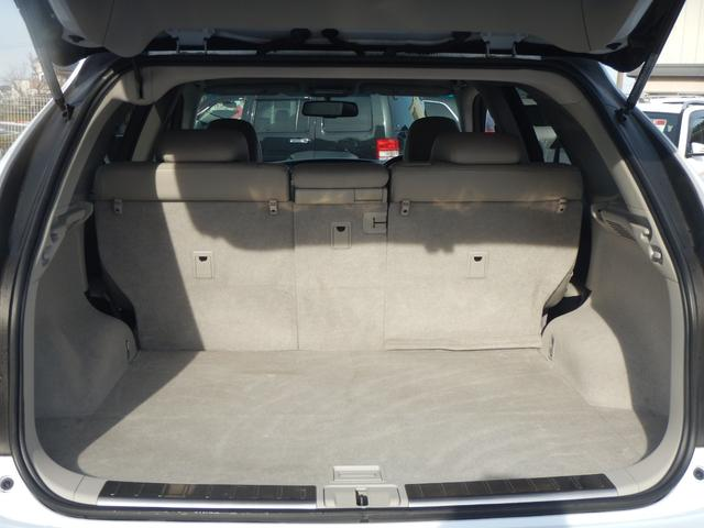 RX450hバージョンL4WD サンルーフ 白革 エアロ(11枚目)