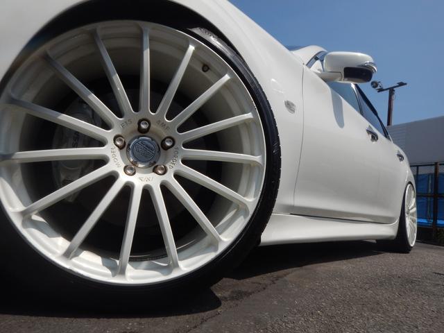 370GTタイプS 車高調 サンルーフ ハーフレザー マルチ(20枚目)