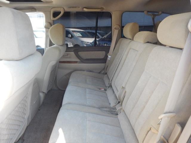 VXリミテッド Gセレクション 4WD MKW18AW KHKサスコン 社外マフラー サンルーフ 純正マルチナビ 電動シート クールBOX LEDヘッドライト・フォグ(14枚目)