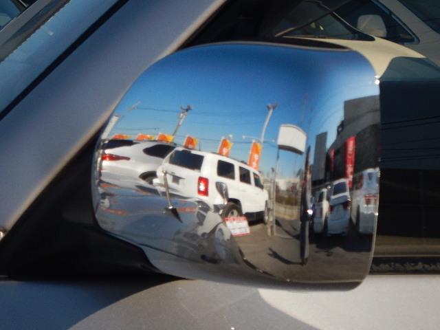 VXリミテッド Gセレクション 4WD MKW18AW KHKサスコン 社外マフラー サンルーフ 純正マルチナビ 電動シート クールBOX LEDヘッドライト・フォグ(29枚目)